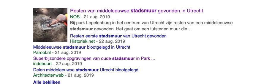 Google News (screenshot)
