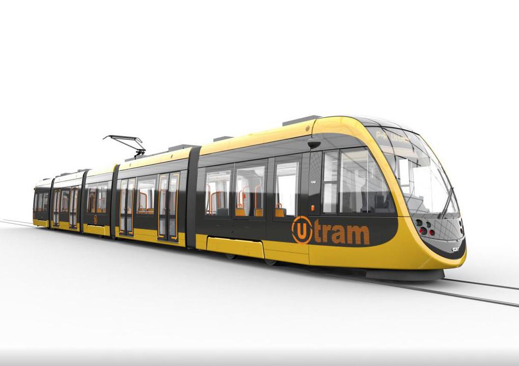Hoe Utrecht met geplande buschaos 's werelds duurste tramlijn realiseerde